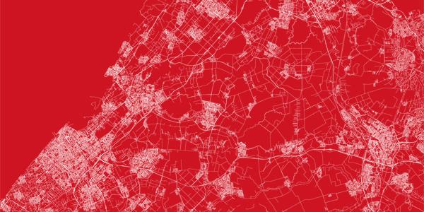 Open brief aan de leden van de 2e kamer - Pleidooi voor beter asfalt in de Randstad