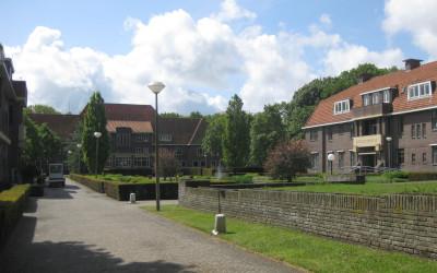 Park Vogelenzang